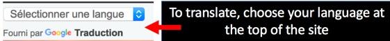 L'attribut alt de cette image est vide, son nom de fichier est traduction.jpg.